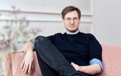 Sebastian Schmidt: Missiles